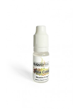Eliquid France Pina Colada 10ML
