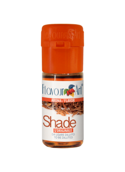 Flavour Art Shade Tobacco