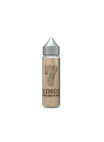 7 KINGS-FLAVOR SHOTS 15ML/60ML