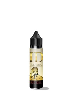 INDIVIDUAL 12ML/60ML BAKERS DELIGHT