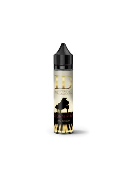 INDIVIDUAL 12ML/60ML GOLDEN PIANO