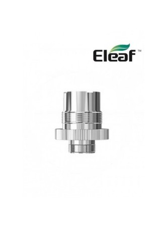 Eleaf istick 510 adaptor