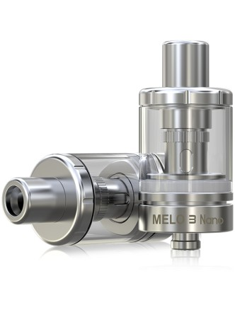 ELEAF MELO 3 NANO 2ML