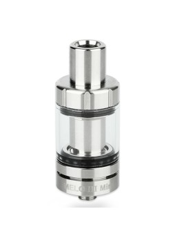 Eleaf Melo 3 Mini 2ml FULL KIT
