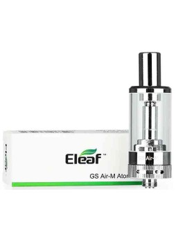 Eleaf gs air M