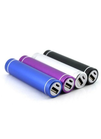 PowerBank 1x18650