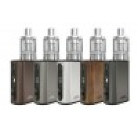 Eleaf Istick Power Nano+Melo III  40WATTS TC 1100mah