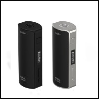 Eleaf Istick 60watts tc