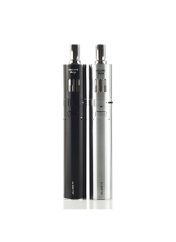 Joytech Ego One VT vw Temperature control 2300mah