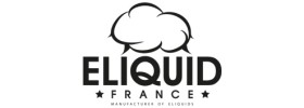 Eliquid France 10ml-Καπνικα