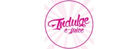 INDULGE  (FLAVOR SHOTS) 12ML/60/ML